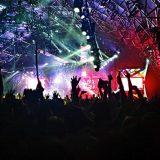 concert-color
